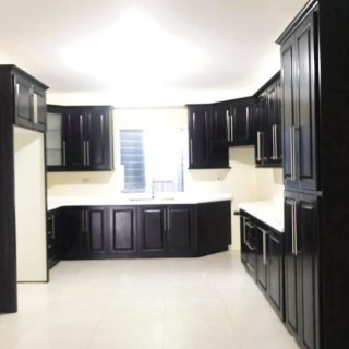Newly constructed 2 bedroom 2 bath Apartment for sale in Elizabeth Gardens, St Joseph
