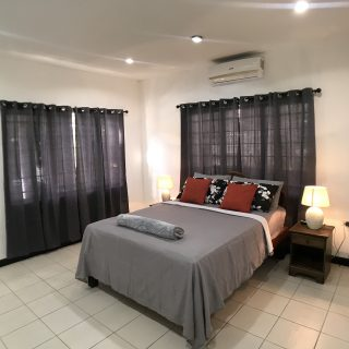 Nock Road,Maraval Apartment For Rent