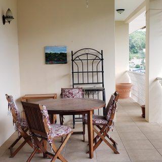 Residential Sale/Rental – Pomme Rose Gardens, Cascade