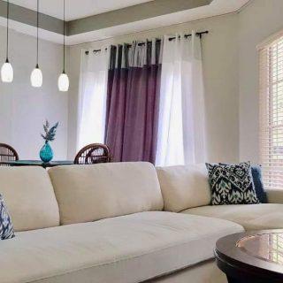 HOPELAND HEIGHTS GLENCOE TOWNHOUSE FOR SALE
