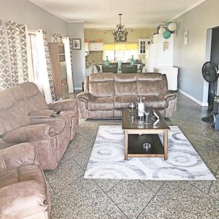 Large Petit Valley Home for Sale