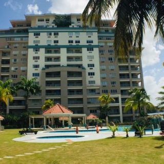 Bayside Towers Apt For Rent