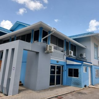 RUST STREET, St Clair , Commercial Rental $50,000