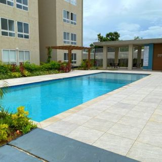 FOR RENT – Pine Place 3 Bedroom 2 Bath Apartment