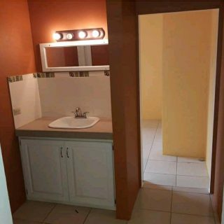 Residential Rental – Mussio Trace, Santa Cruz