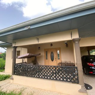 piarco home (priced for Quick Sale!)