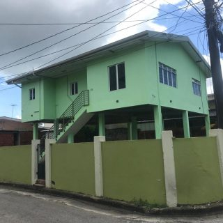 Residential Rental – Archer Street, Belmont