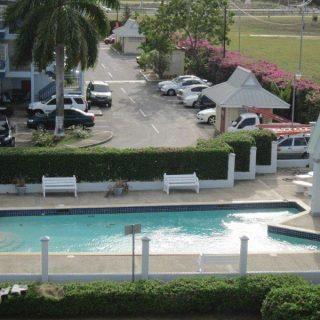 Savannah Villas, Aranguez – TT$4,500