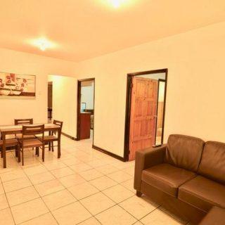 Apartment for rent – Diamond Vale