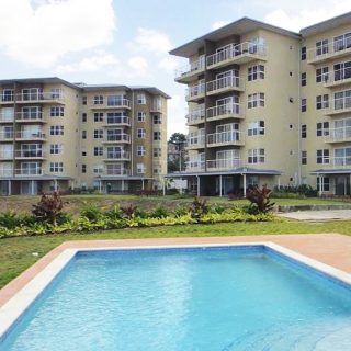 Apartment for Rent in Cara Court, Claxton Bay