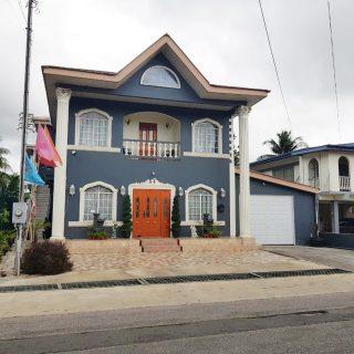 House for Sale in Carpichaima