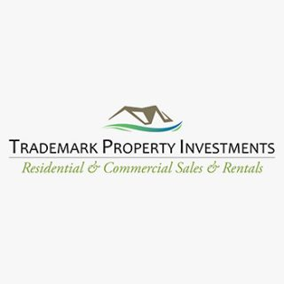 Trademark Property Investments