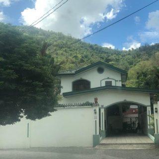 House for sale Maraval