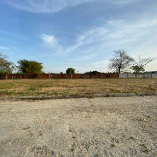 Lot 15 Peyton Court – Longdenville