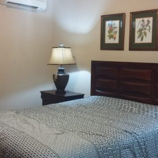 West Park Villas- Apartment For Rent