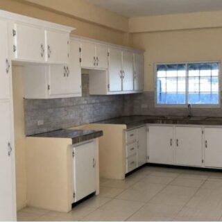 Residential Rental – Sookia Street, Aranguez