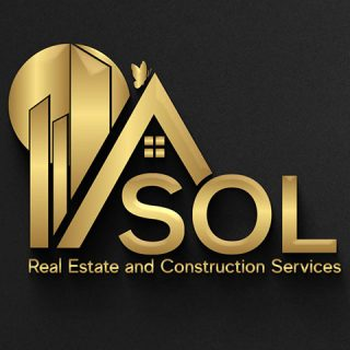 SOL Real Estate