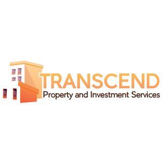 Transcend Property & Investments