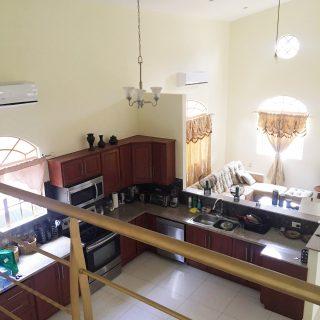 Beautiful Split Level House for Sale
