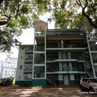 Savannah Villas, Aranguez Apartment for Rent