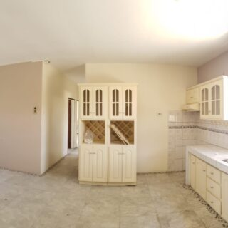 Newly Renovated Spacious Cunupia House for rent