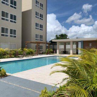 Pine Place, Mausica – TT$7,500