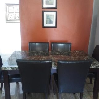 For Rent: Very convenient Furnished Lange Park 3 bedroom Downstairs Apartment
