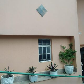 Full Furnished 2 Bedroom Apartment in Fort George for Rent …