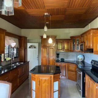 Battoo Boulevard, Marabella- House for Sale