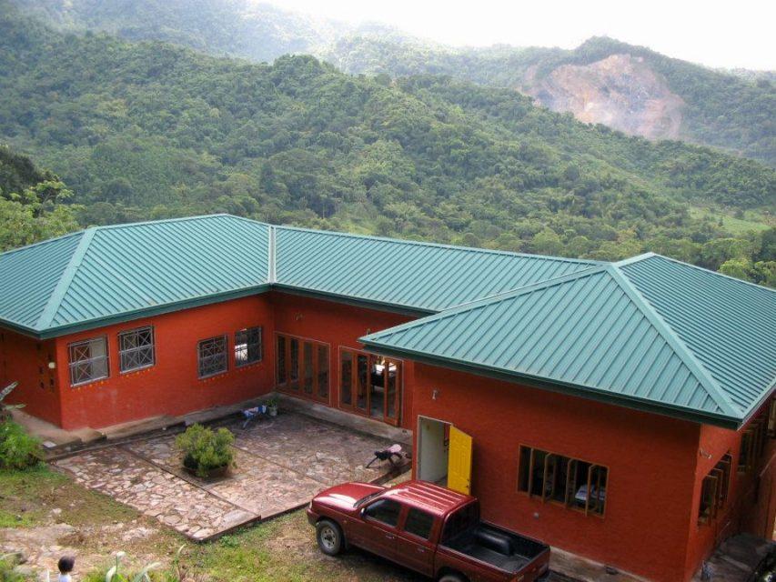 Beautiful 3 bedroom Ortinola house