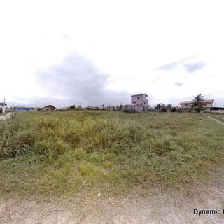 Kolahal Road Extension, Charlieville, Chaguanas_Land FOR SALE
