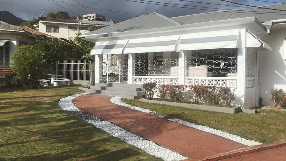Coblentz Gardens, St. Ann's Home for Sale