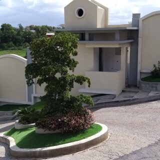 Land for sale Gated Community near San Fernando