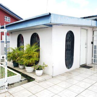 Residential Sale – Capstan Drive, South Westmoorings