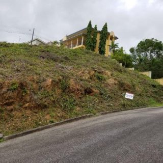 Graceland Heights, Santa Cruz – TT$800,000