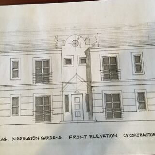 Abbi Villas, Diego Martin For Sale