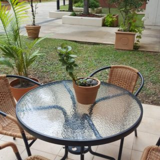 One Woodbrook Place, 1 bedroom unit For Sale