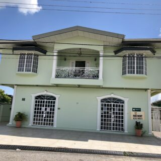 TENTH STREET BARATARIA COMMERCIAL RENTAL