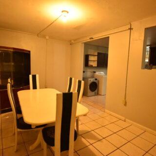 Residential Rental – Diamond Vale, Diego Martin