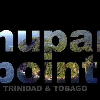 La Fillette North Coast Trinidad – Land
