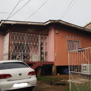 El Socorro – House with Annex $1M