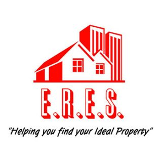 Ebenezer Real Estate Services