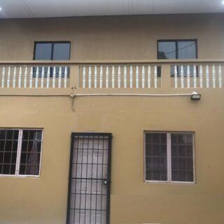 Tacarigua Apartment for Rent
