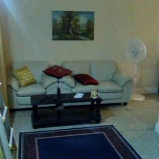 CASCADE FOR RENT FULLY FURNISHED APT – $4,500.00