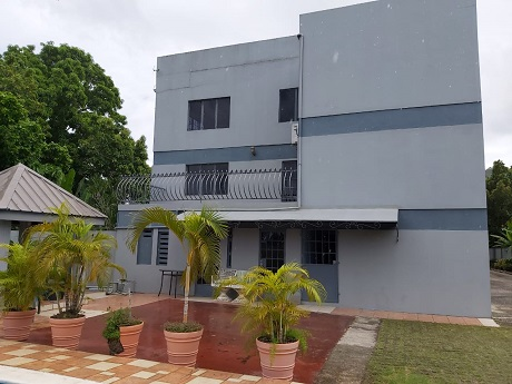 2 bed/ 2 bath townhouse for Sale Petit Valley  Reduced to1.6M