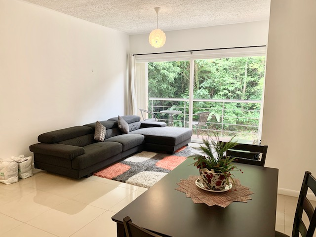 West Hills, Petit Valley 2 Bed for Sale or Rent