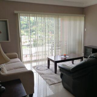3BR West Hills Penthouse For Sale