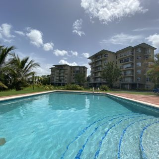 Beautiful Condo for sale in South Trinidad