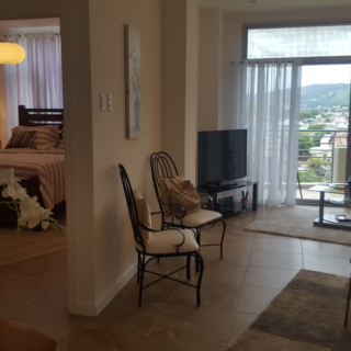 OWP P3 Executive One Bedroom: $12,000.00