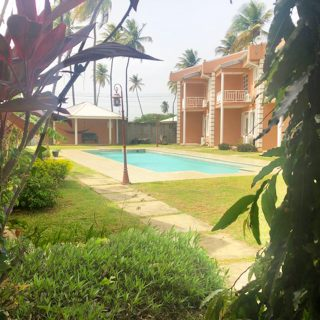 Townhouse for Sale in Bon Accord, Tobago